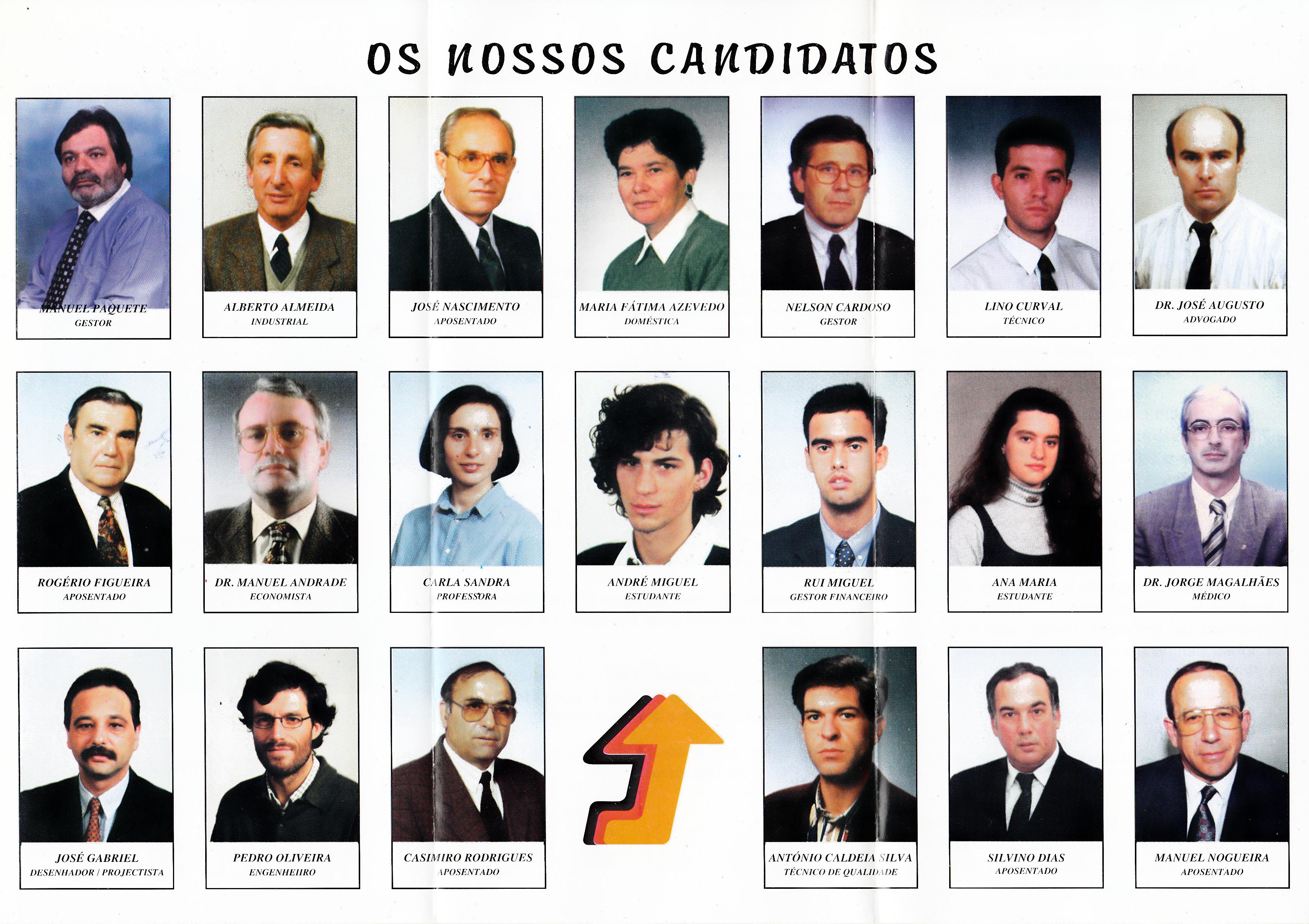 PSD_1993_Leca Palmeira_0002