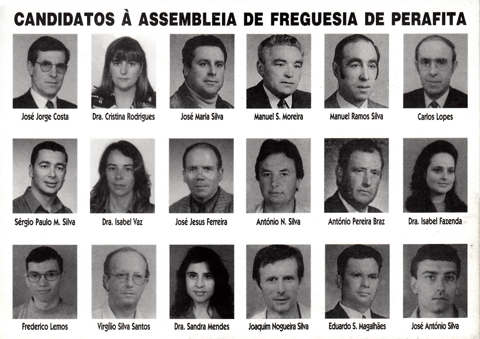 PSD_1993_Perafita_0001