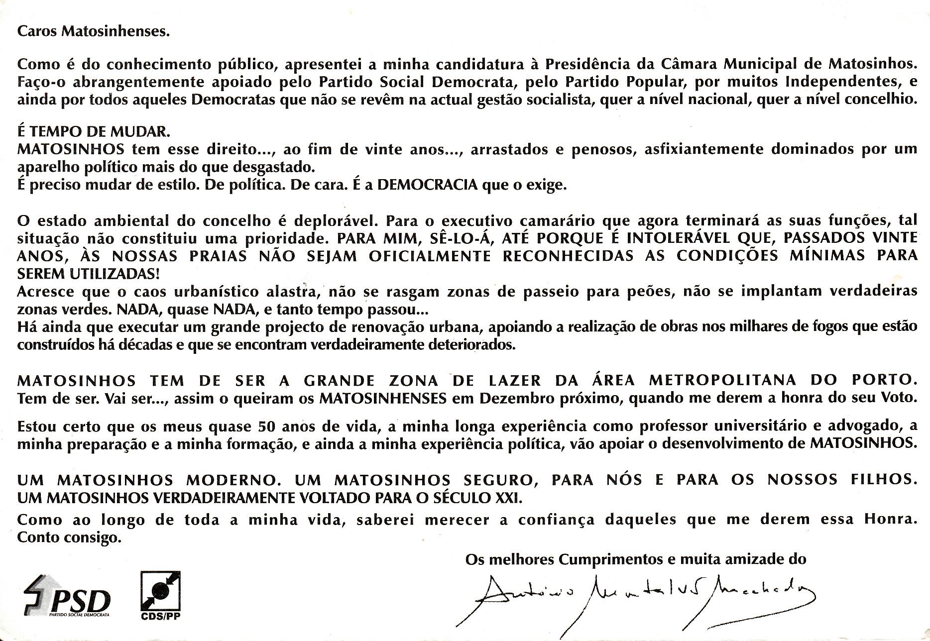 PSD_2001_Matosinhos_0002