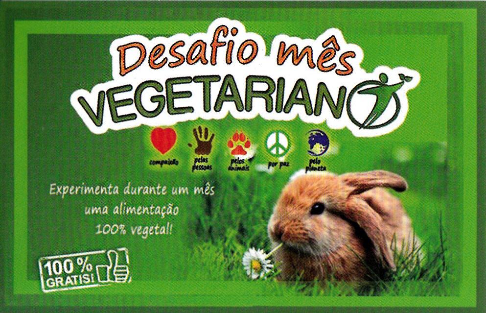 Vegan_0001