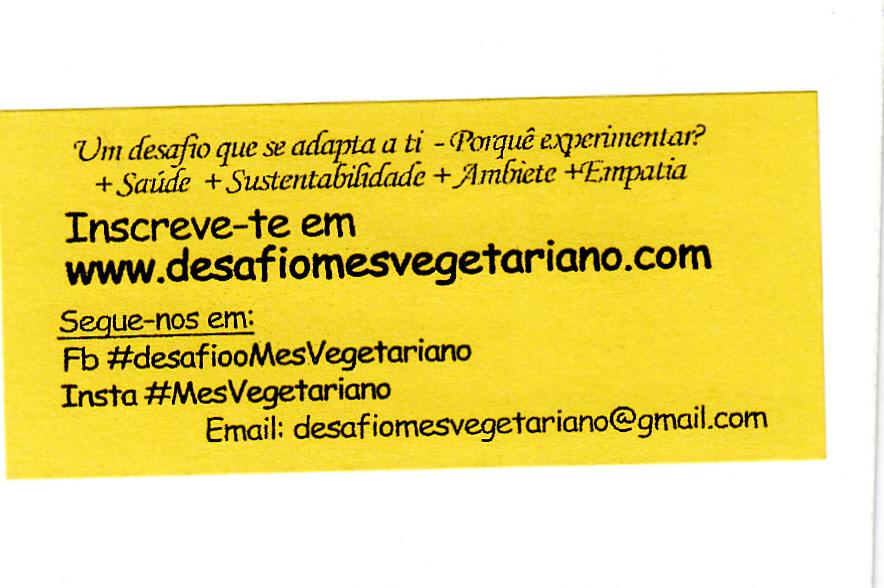 Vegan_0002