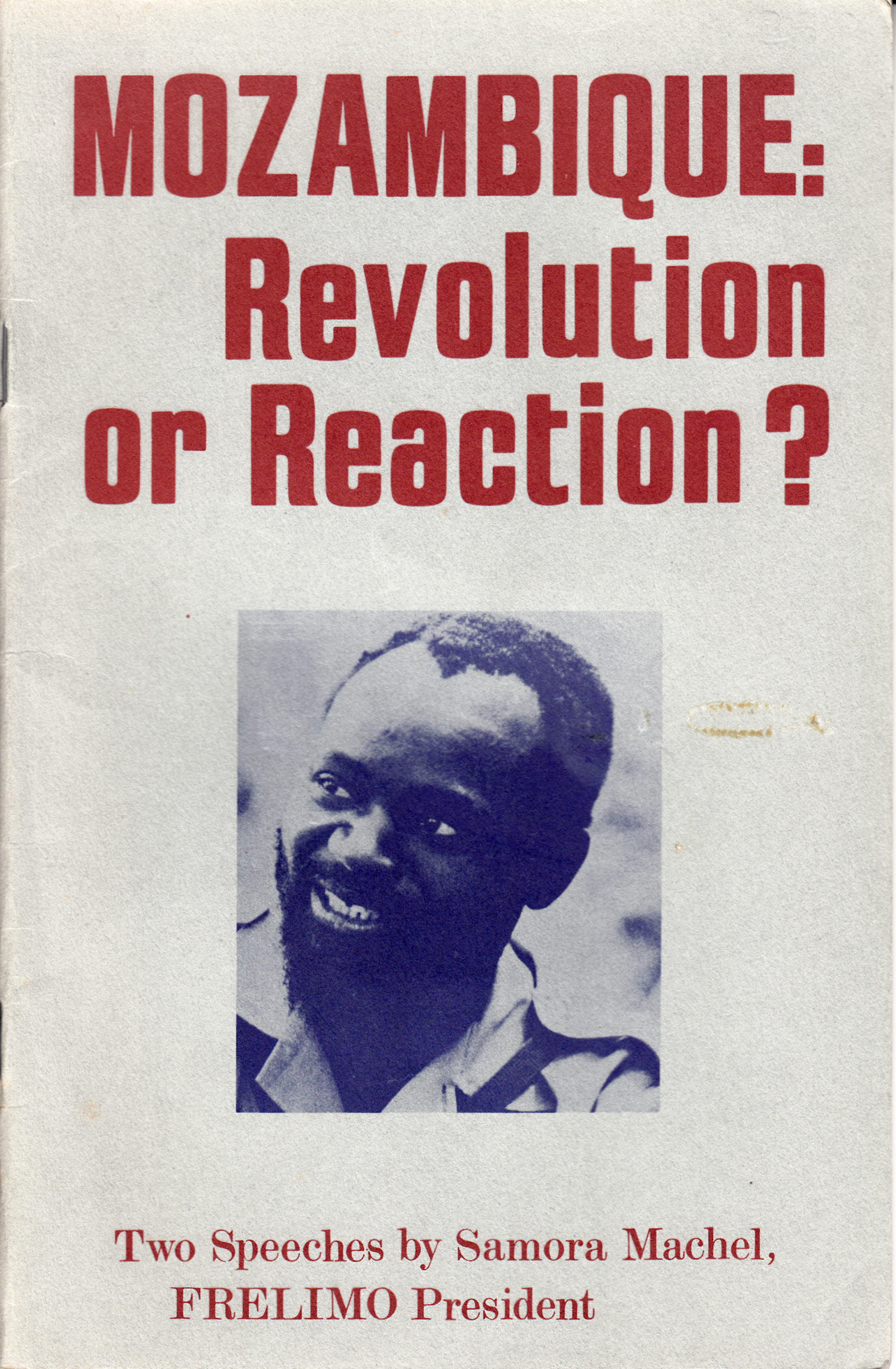 Liberation Support Movement_0003