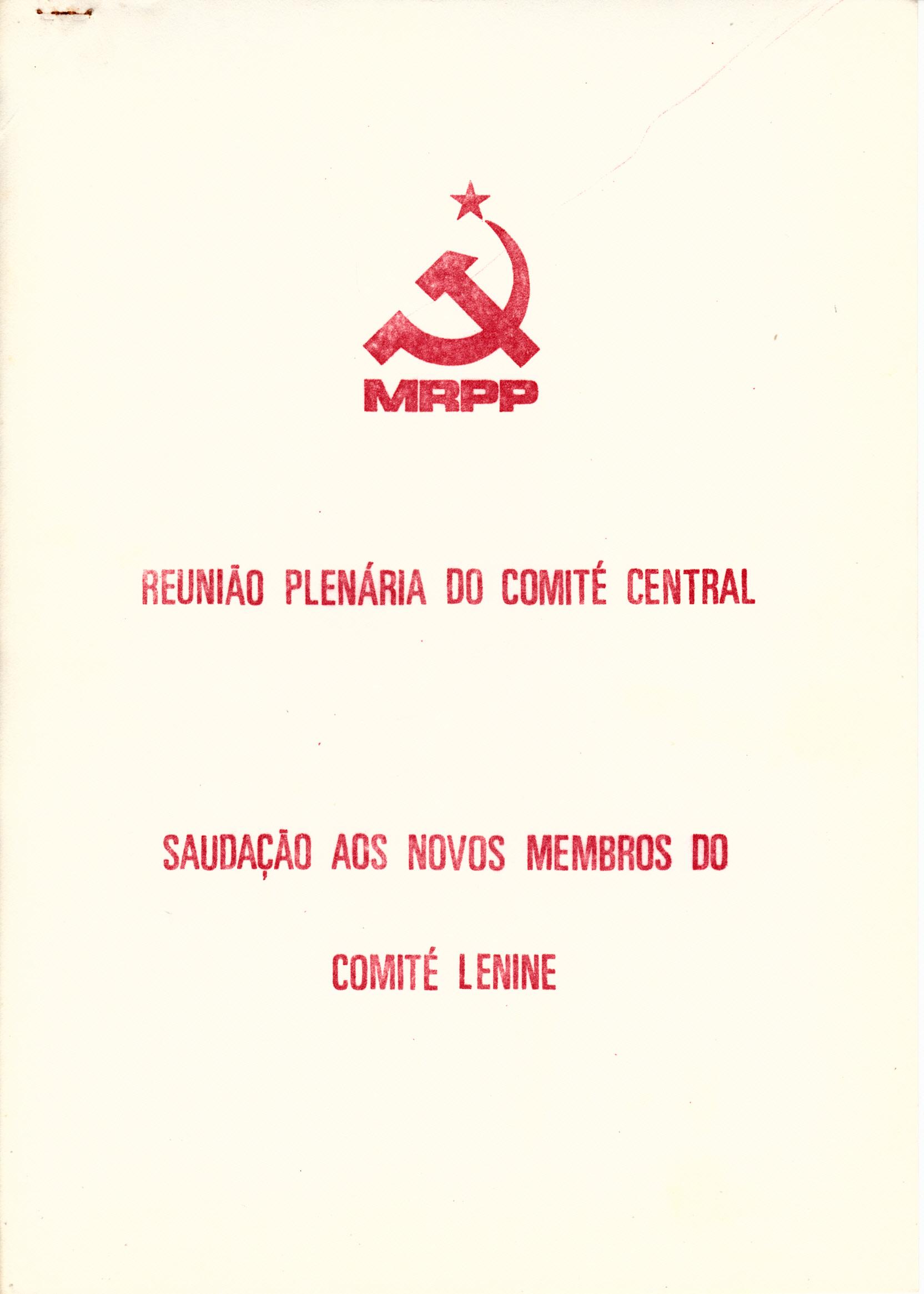 MRPP_1976_02_08
