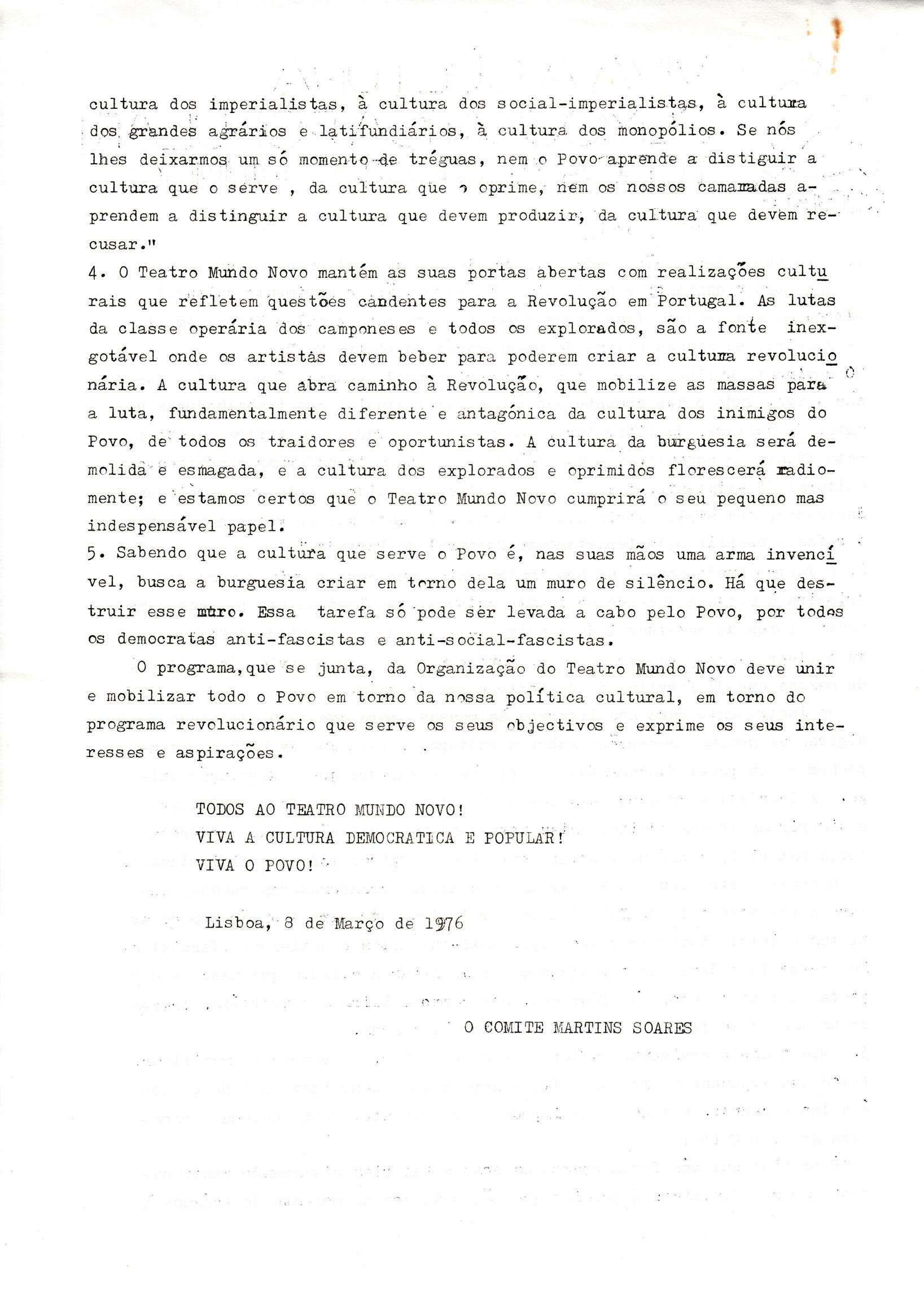 MRPP_1976_03_08_0002