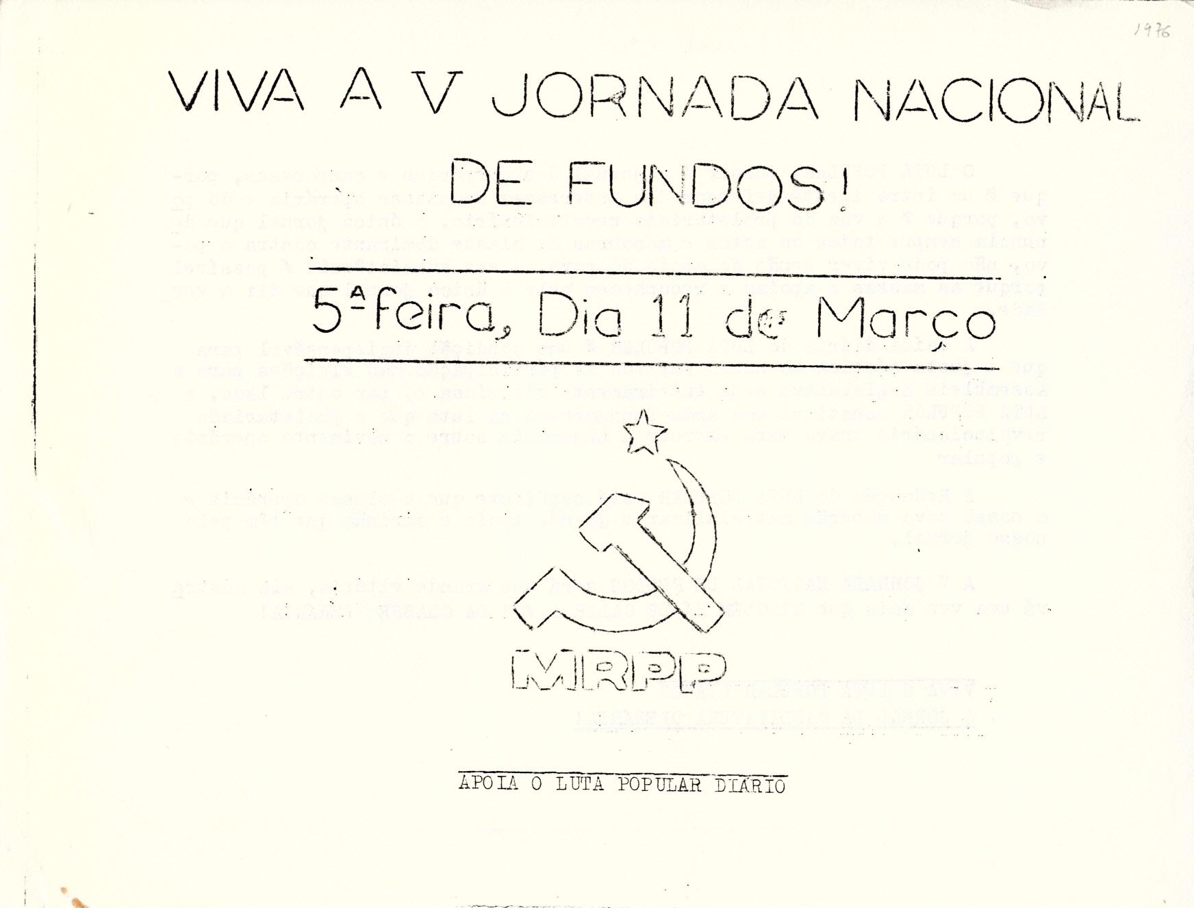 MRPP_1976_03_11_0001