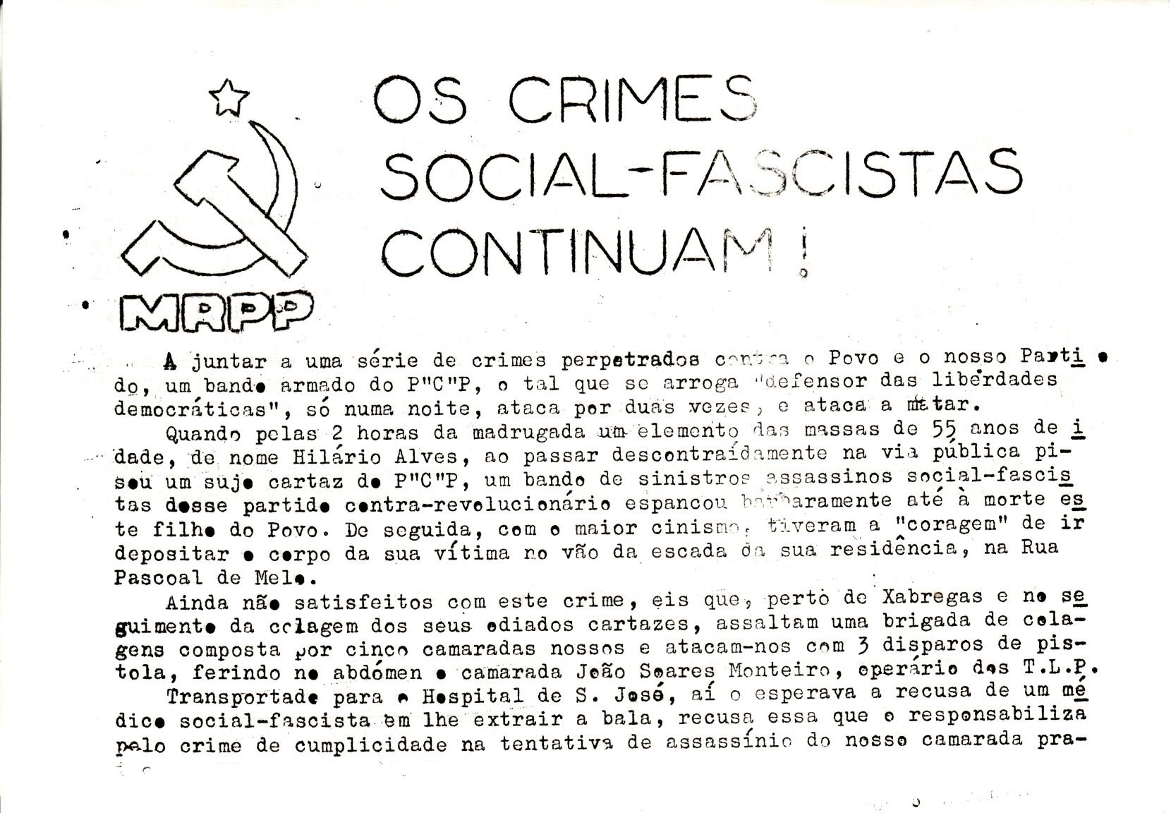 MRPP_1976_03_13_0001