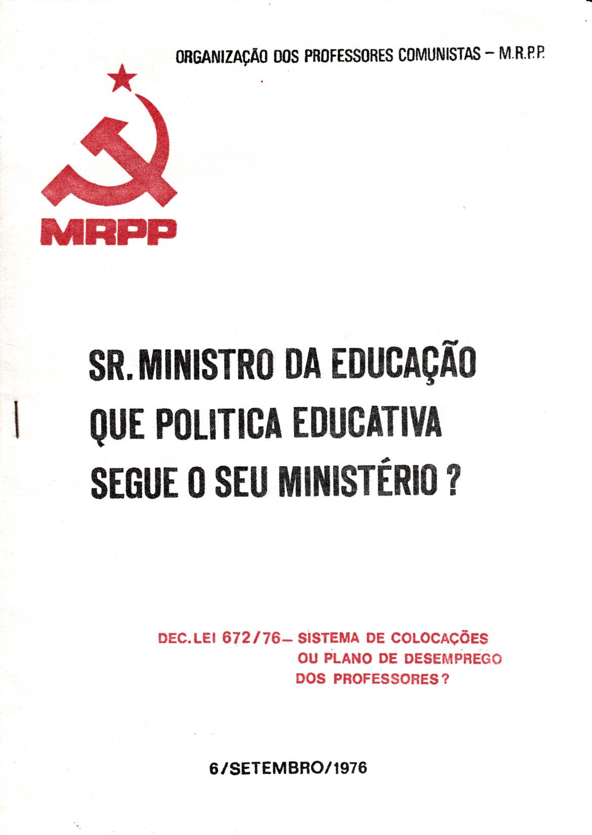 MRPP_1976_09_06