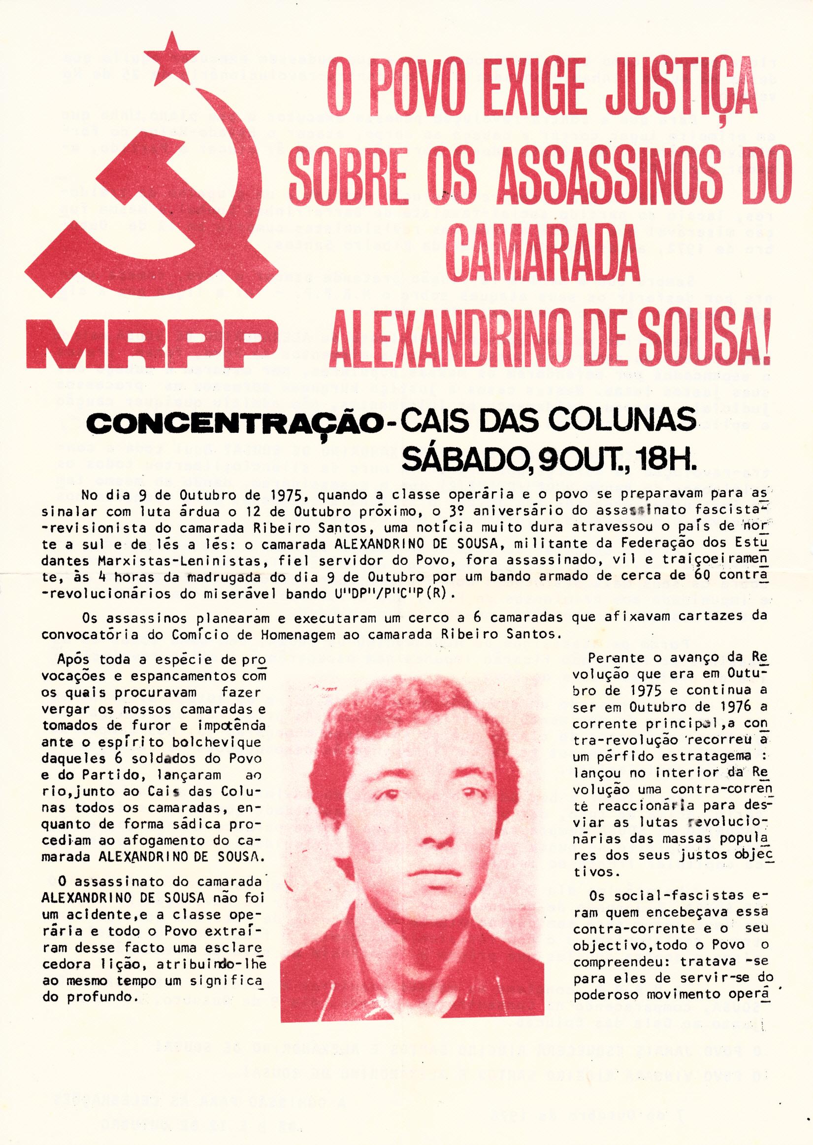 MRPP_1976_10_07_0001