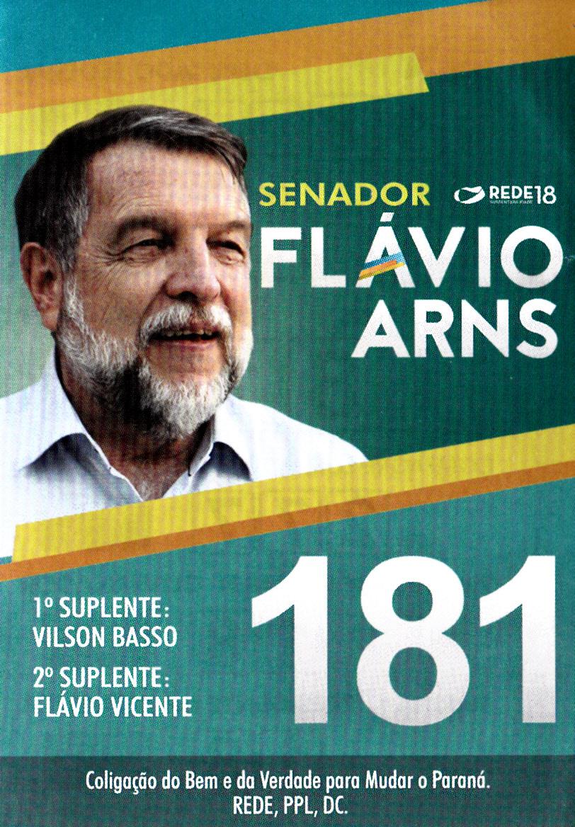 REDE_2018_Falvio Arns_0001