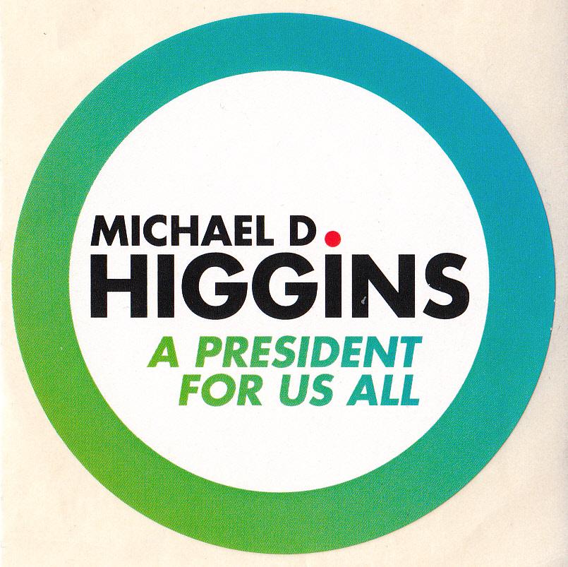 Michael_Higgins_2018_0007