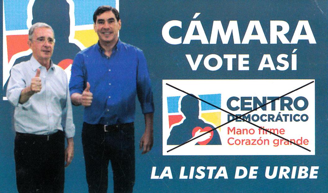 Centro_Democratico_Colombia_0002