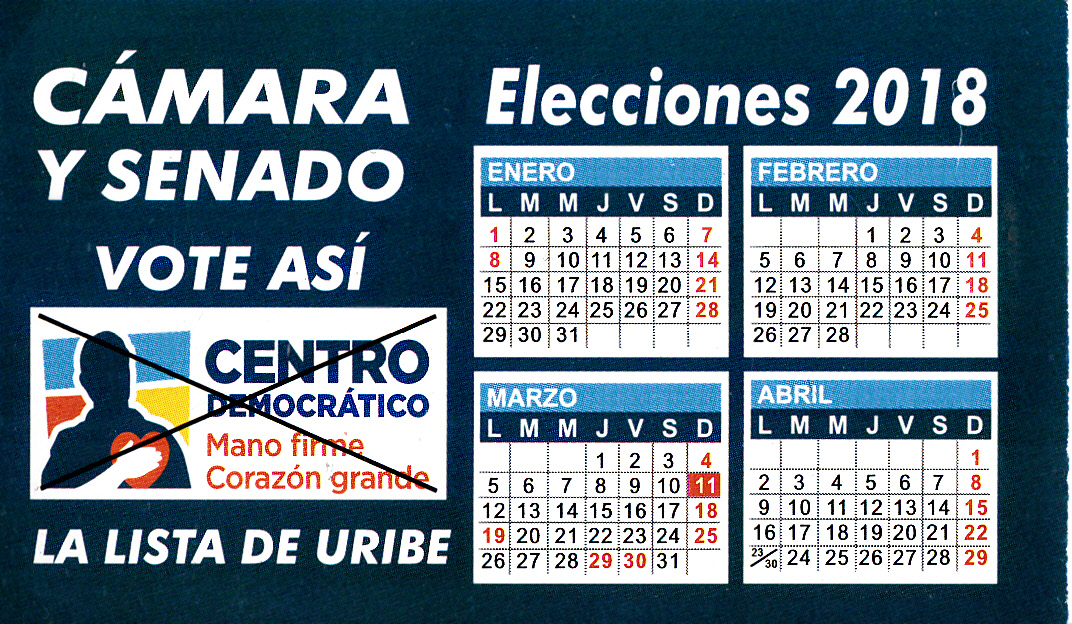 Centro_Democratico_Colombia_0003
