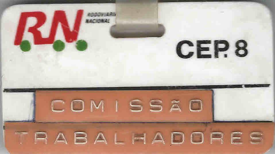 2594079f7fe ARQUIVO – ESTADO DA ORGANIZAÇÃO DOS ESPÓLIOS E ACERVOS – CT DA RODOVIÁRIA  NACIONAL – EPHEMERA – Biblioteca e arquivo de José Pacheco Pereira