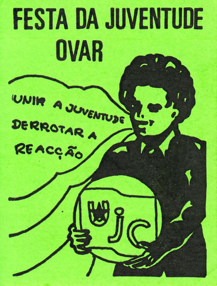 UJC_Ovar_autoc