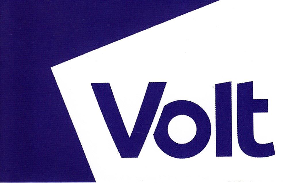 Volt_portugal_0001