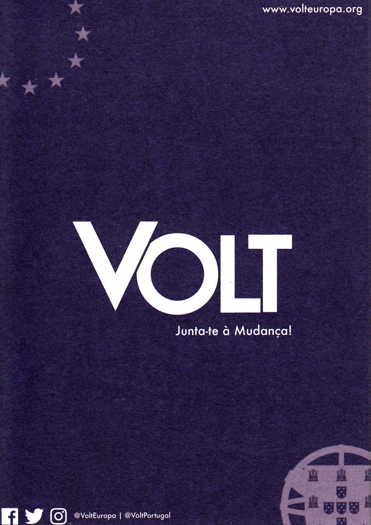 Volt_portugal_0003