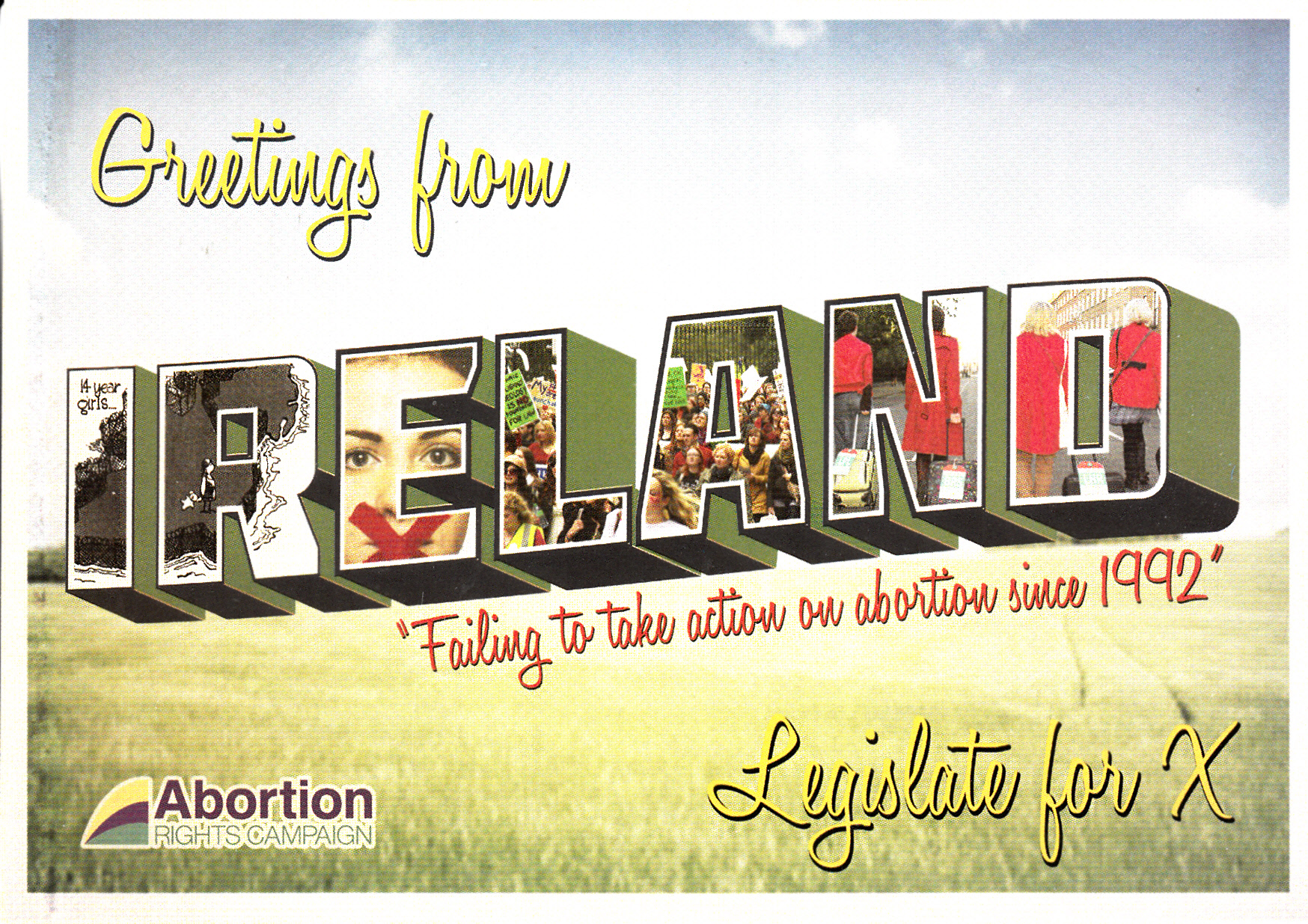 abortion rights campaign_0001