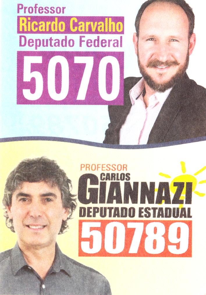 PSOL_2018_0004