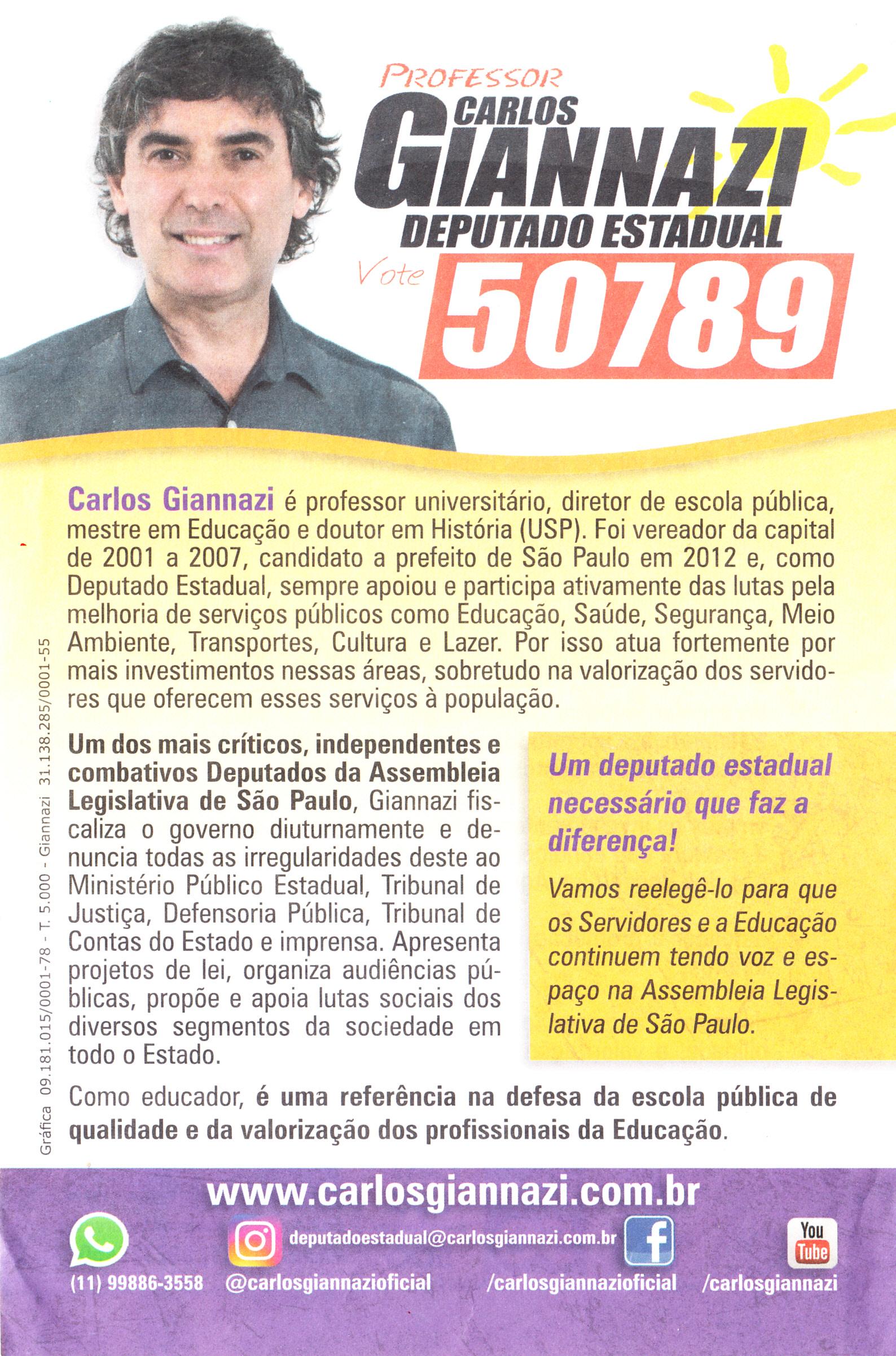 PSOL_2018_0007