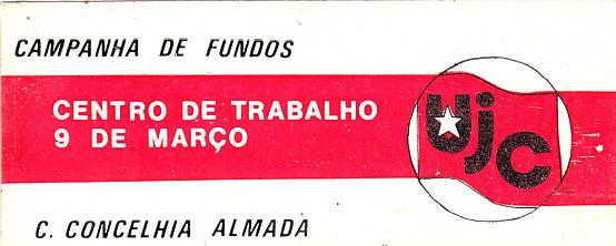 UJC_Almada_0013 (3)