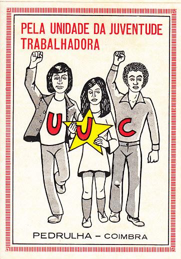 UJC_Coimbra_Pedrulha_0004 (6)