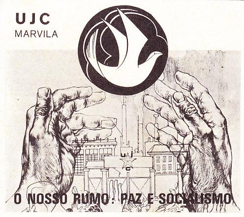 UJC_Lx_Marvila_0014