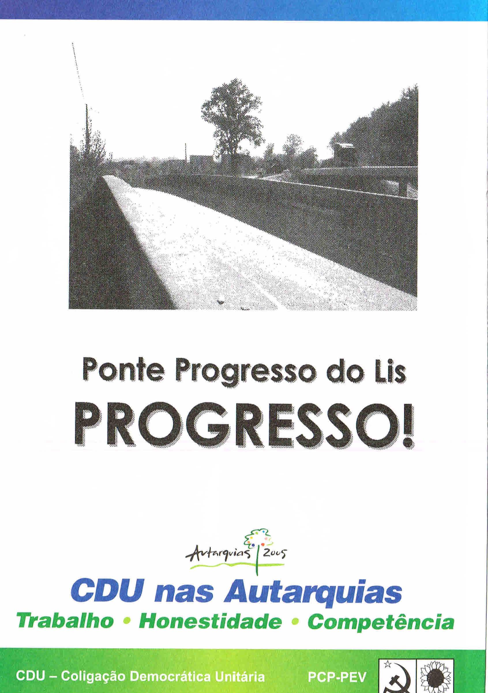 CCF24042019_0008 (2)
