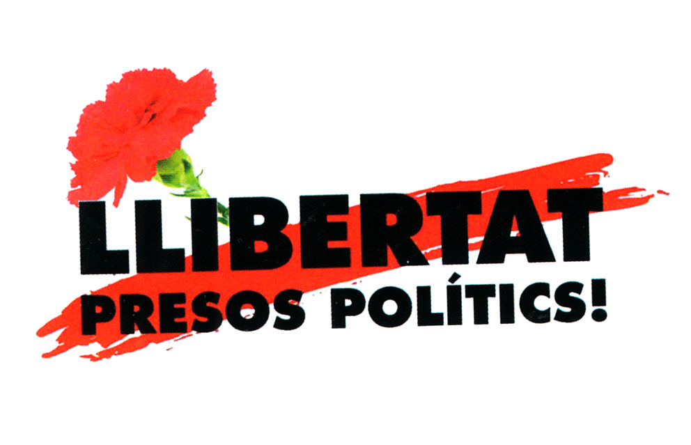 Catalunha_2019
