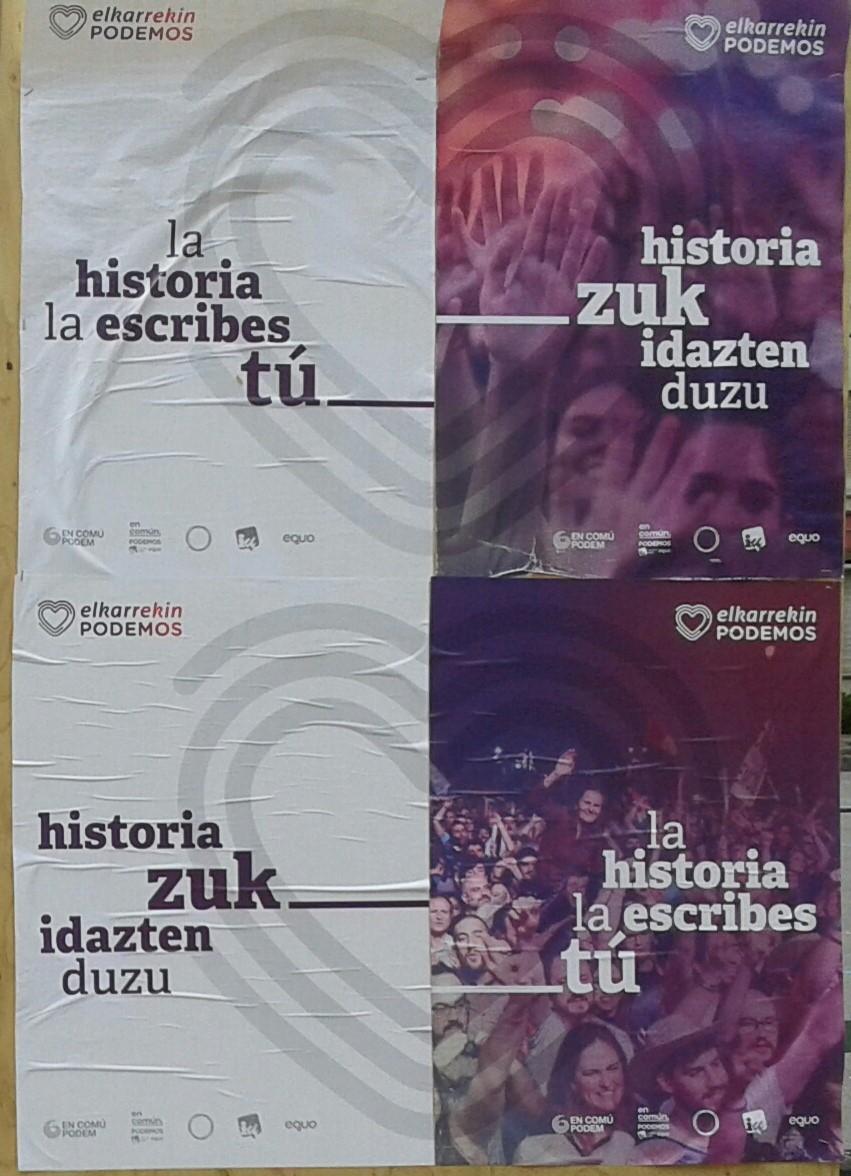 Podemos_2019_elkarrekin_02