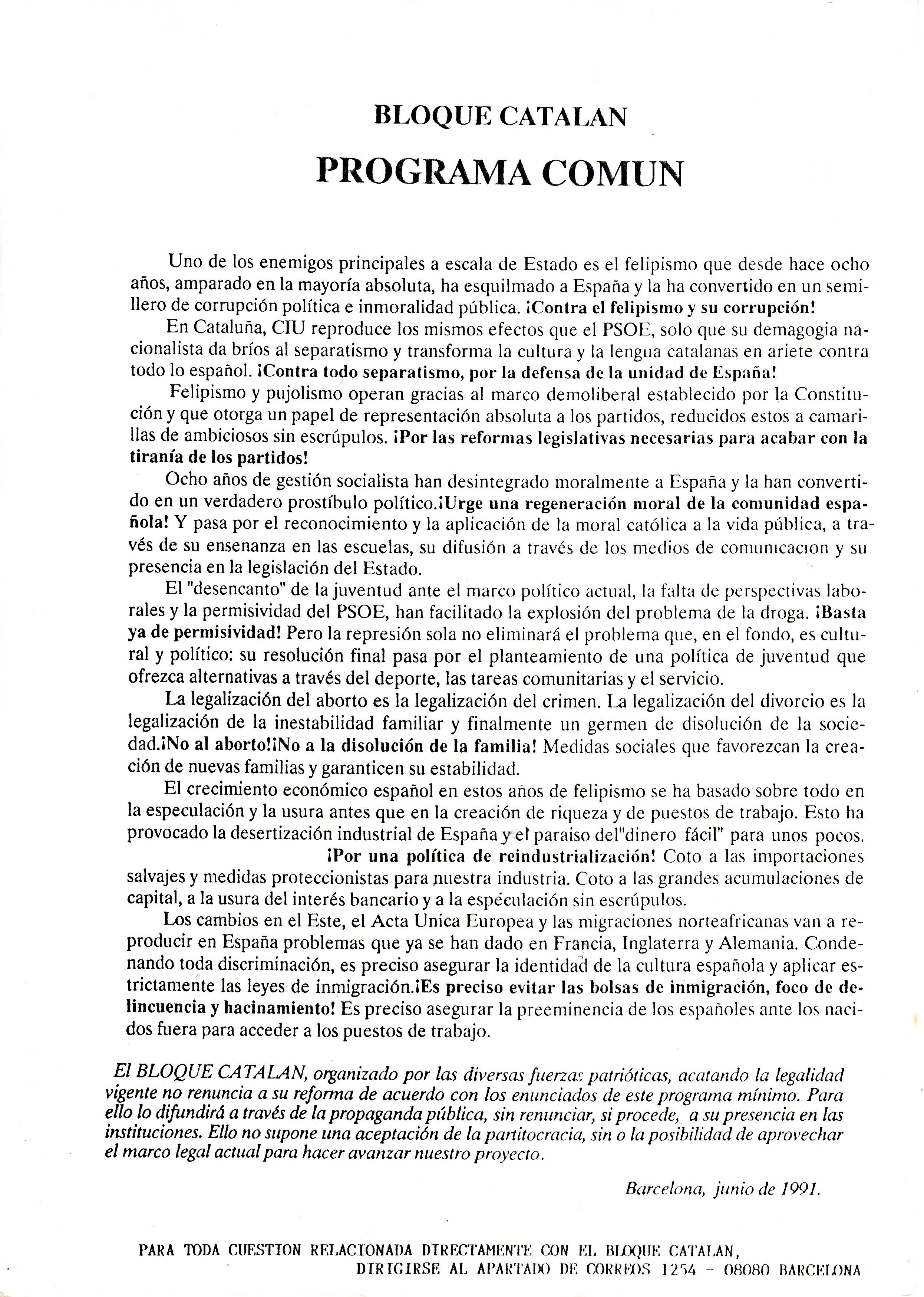 Bloque Catalan__0001