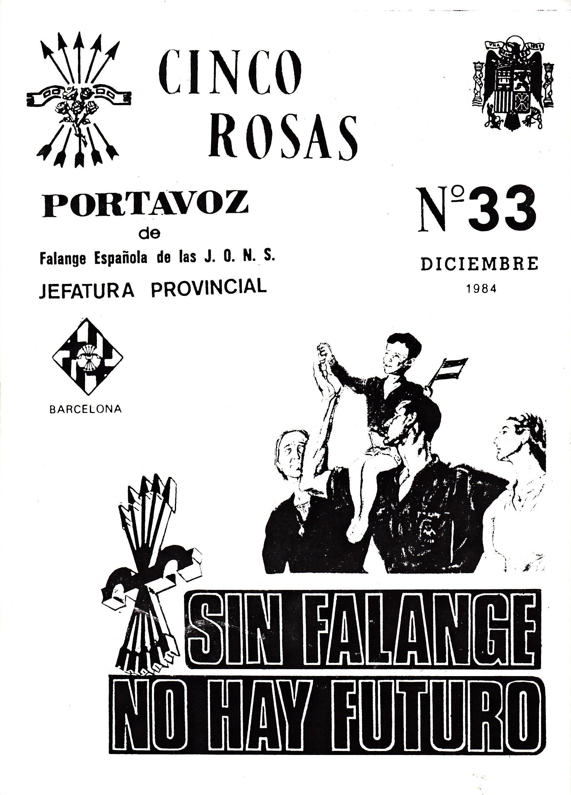 Cinco Rosas_0003