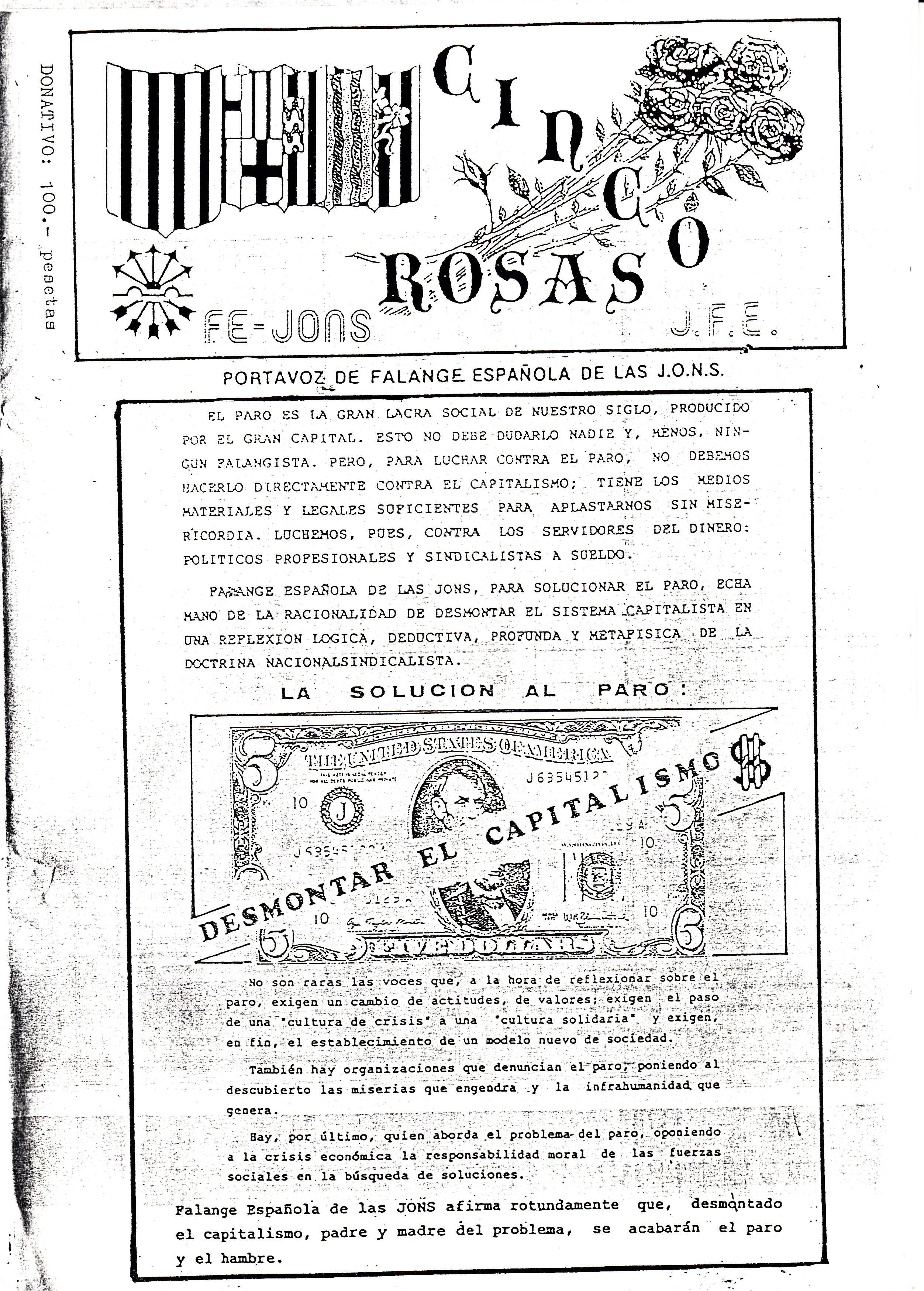 Cinco Rosas_0020