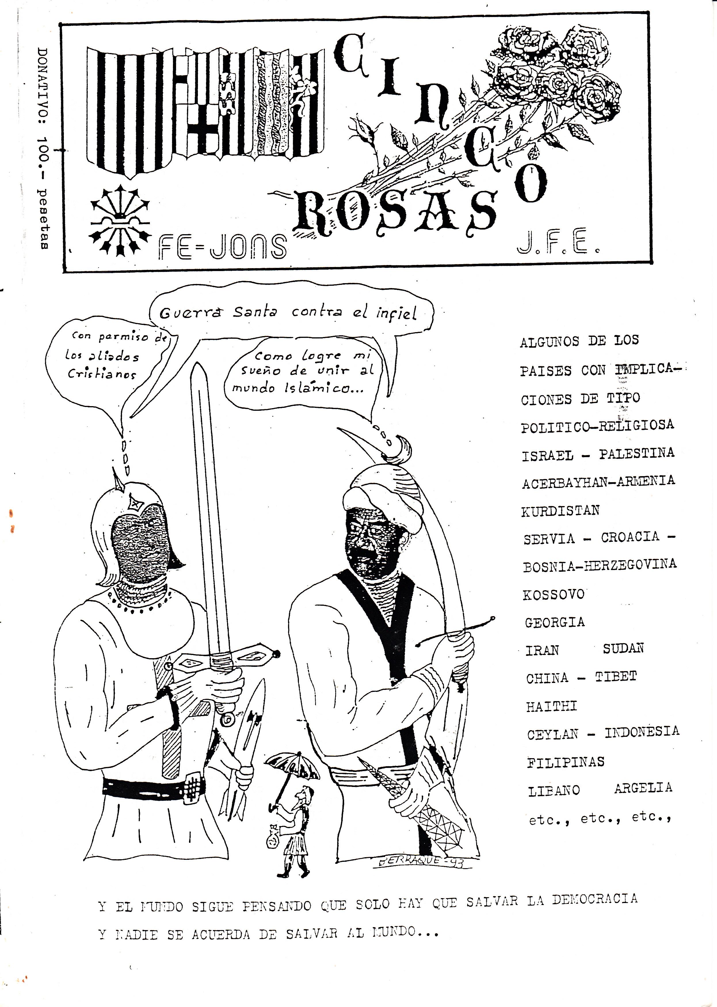 Cinco Rosas_0026