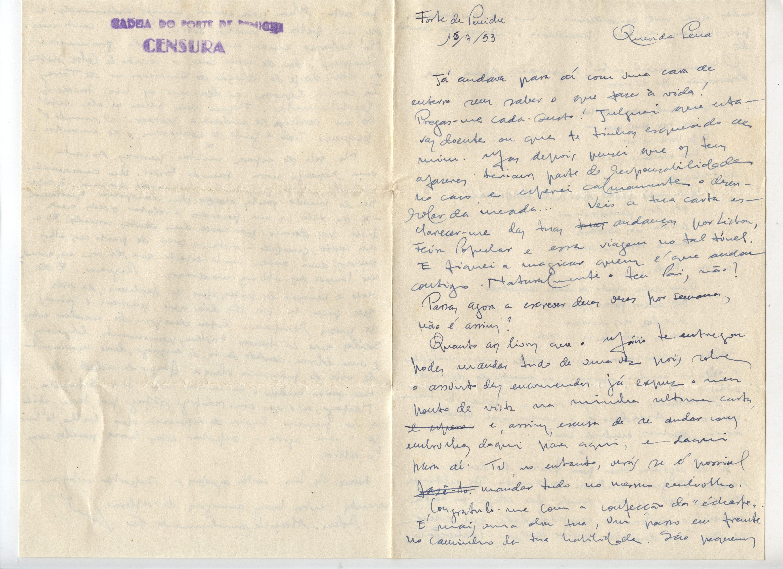 Copy of 8 – 15 de Julho de 1953 a