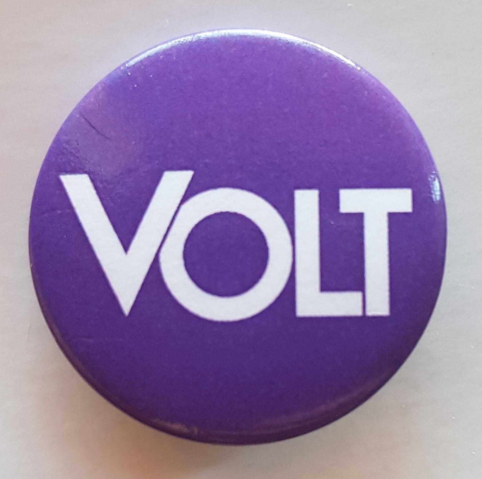Volt_pin