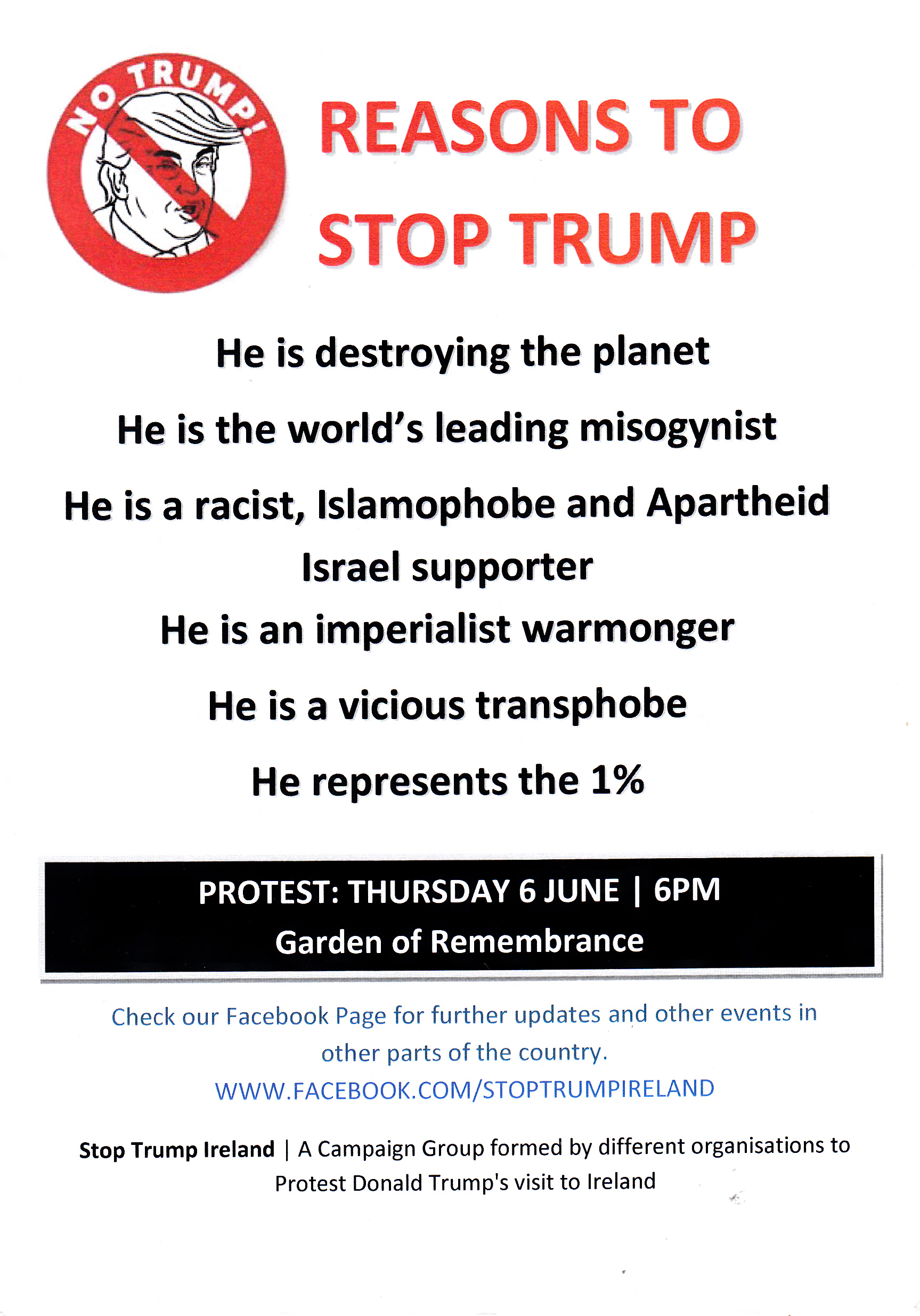 stop trump ireland_0001