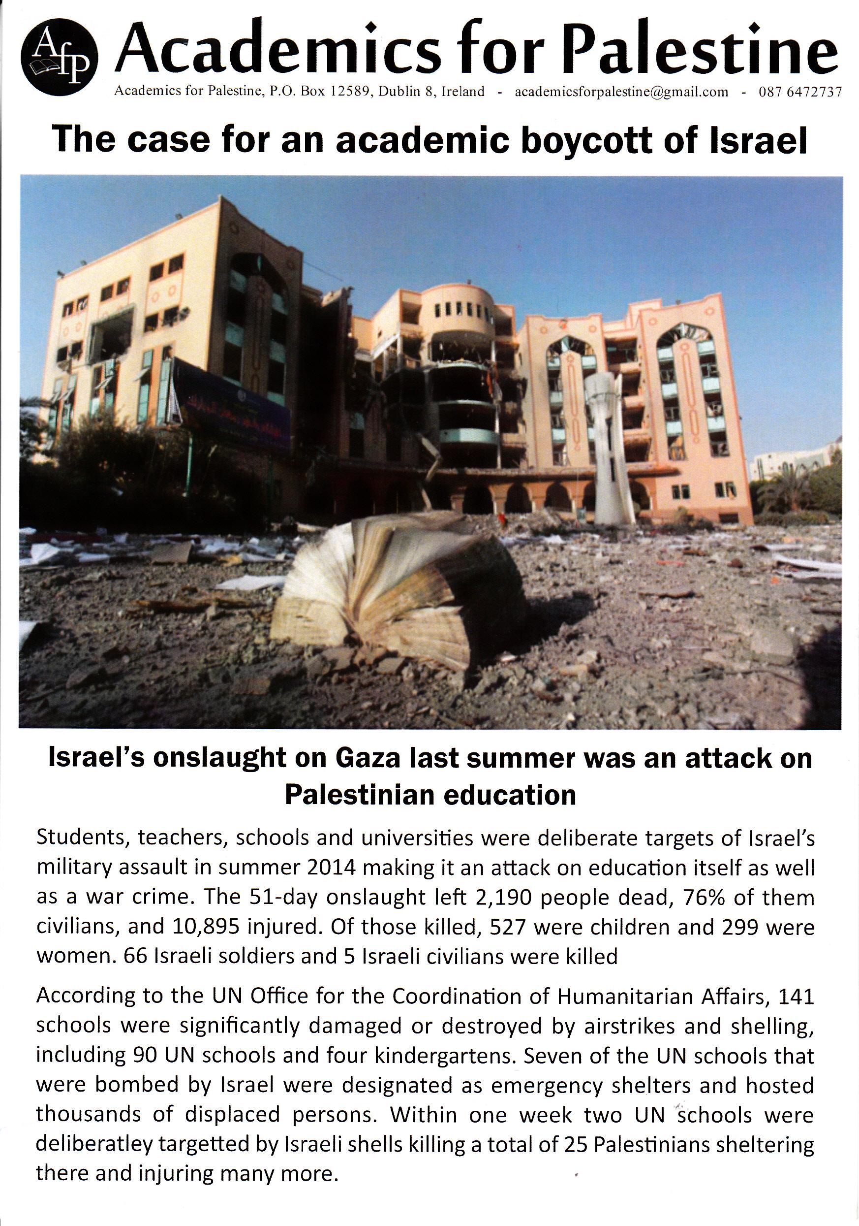 Academics for Palestine_0001
