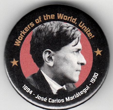José Carlos Mariategui_pin_0002