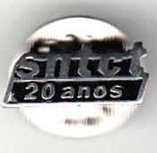 SNTCT_pin_0001 – Cópia (2) – Cópia