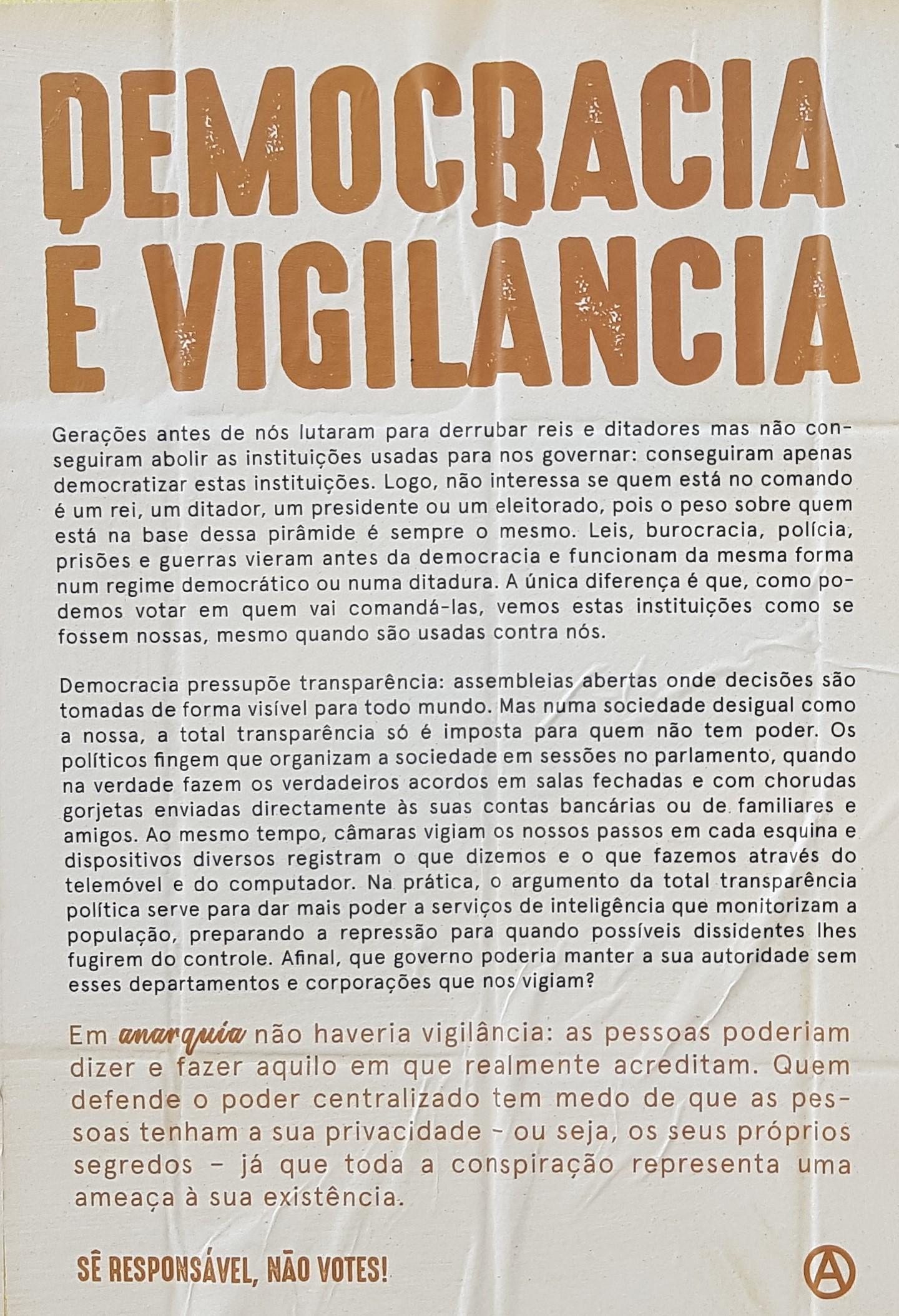 Anarquista_20190916_153811 – Cópia