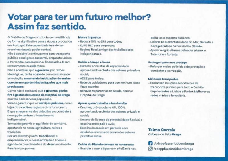 CDS_2019_Braga_03