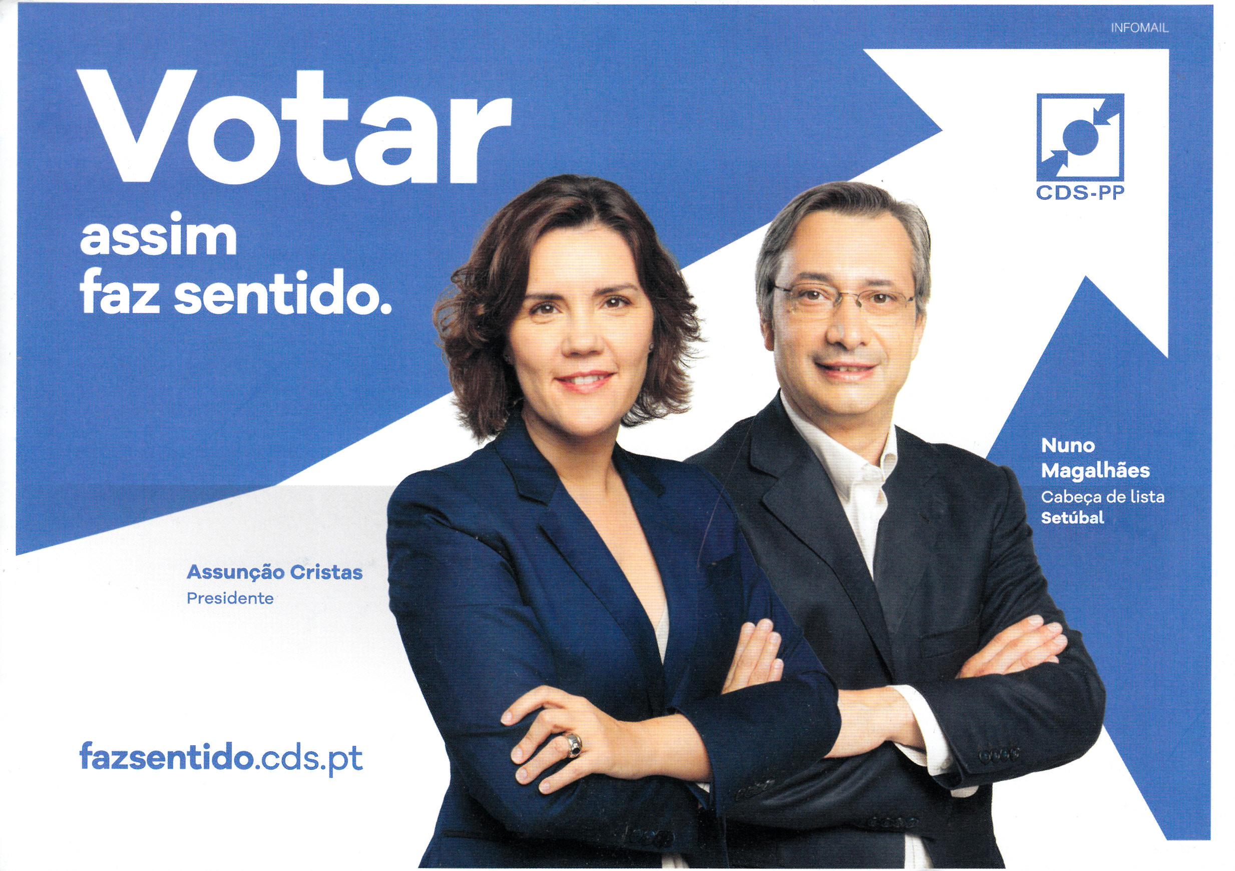 CDS_2019_legislativas_setubal