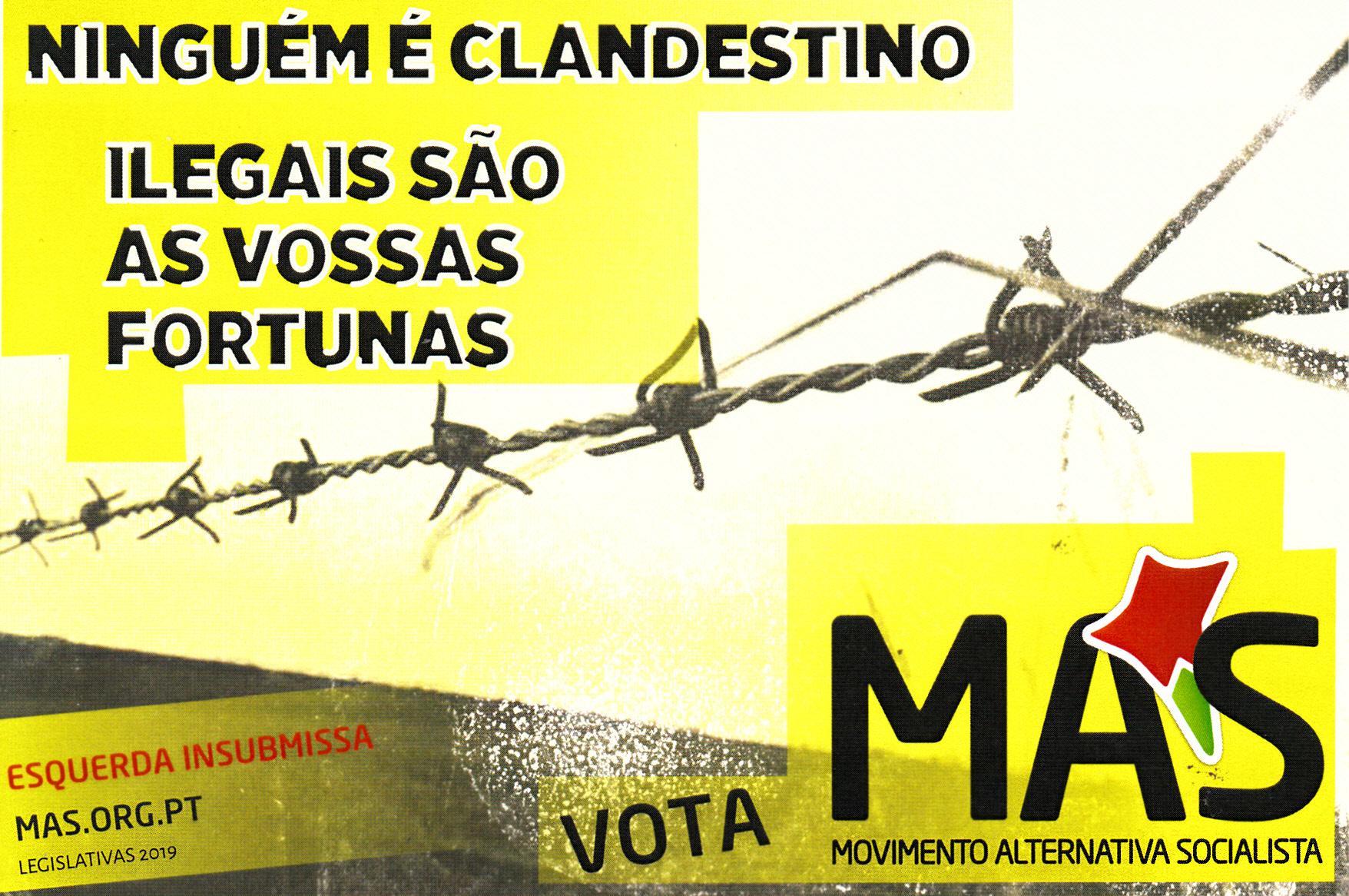 MAS_2019_legislativas_0002