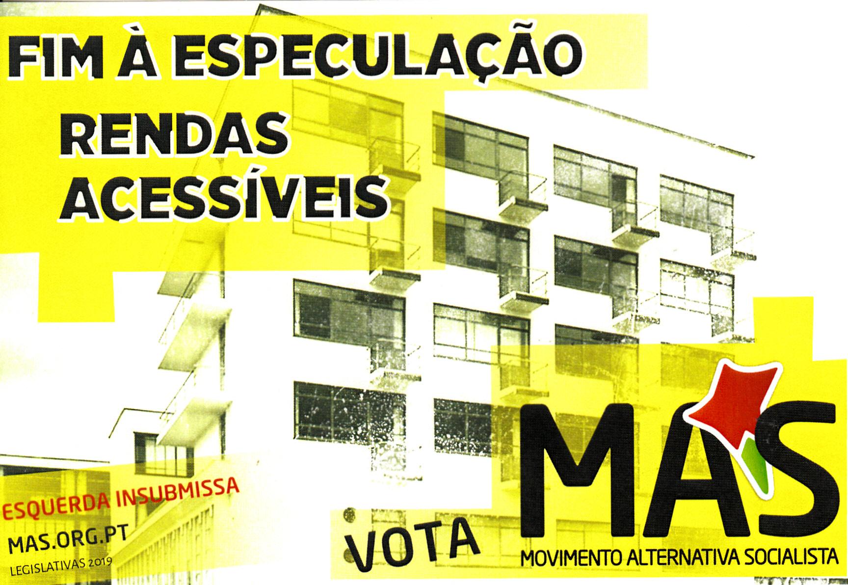 MAS_2019_legislativas_0008