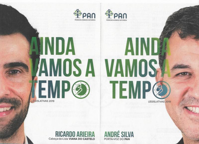 PAN_2019_Viana Castelo_00