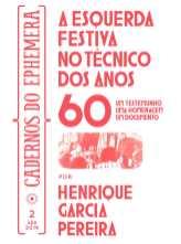 copy-of-cadernos-do-ephemera-2-planoafcorr_orig