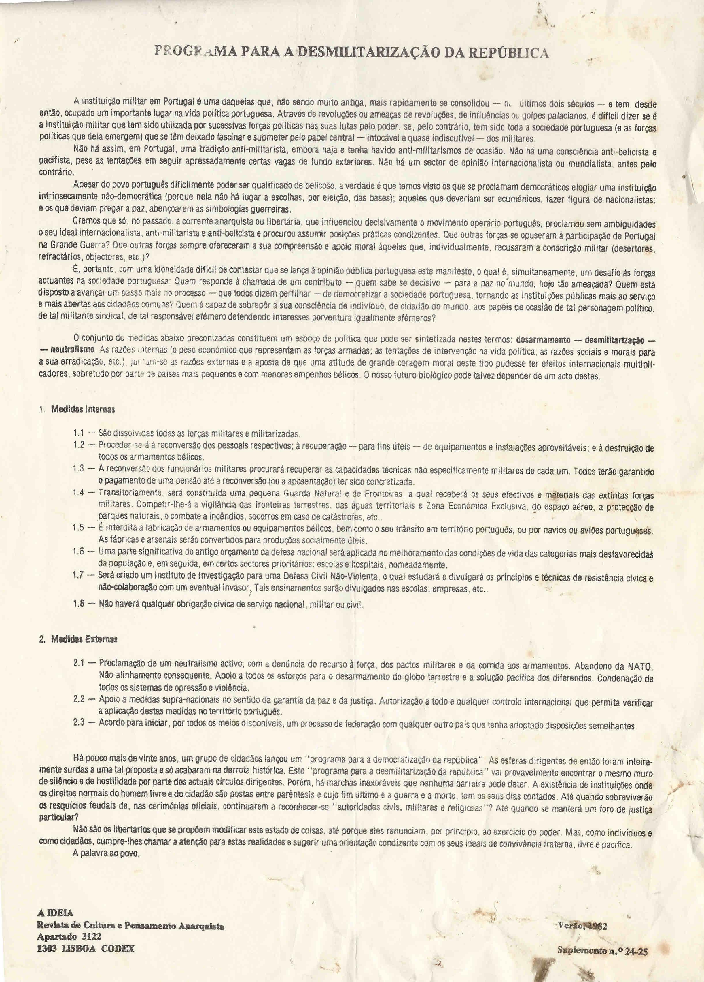 Copy of Scanner_20200314 (21)