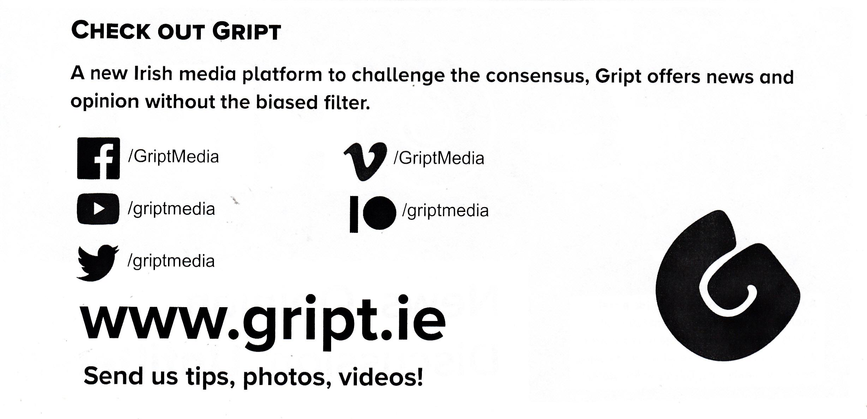 Gript_0002