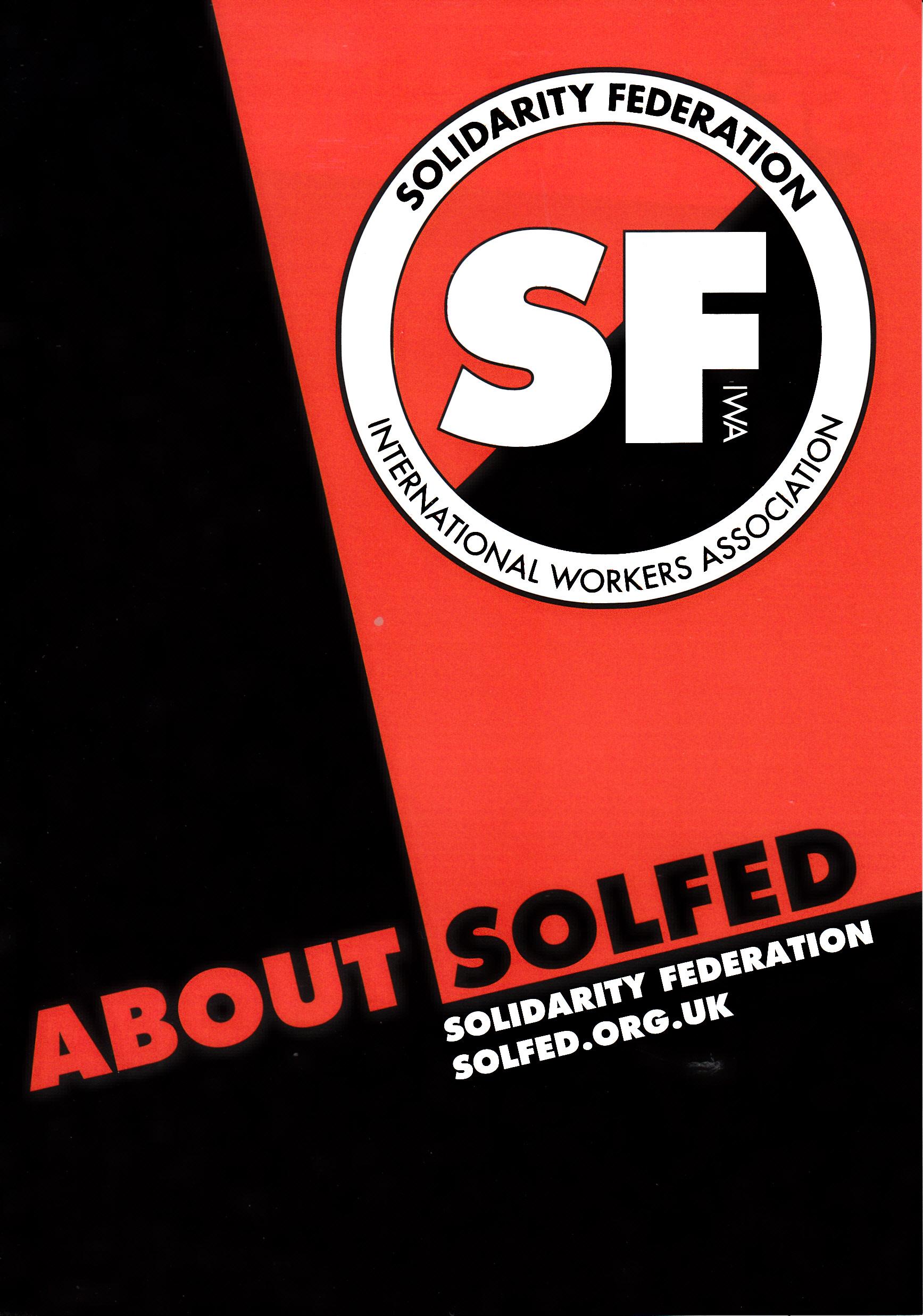Solfed_0001
