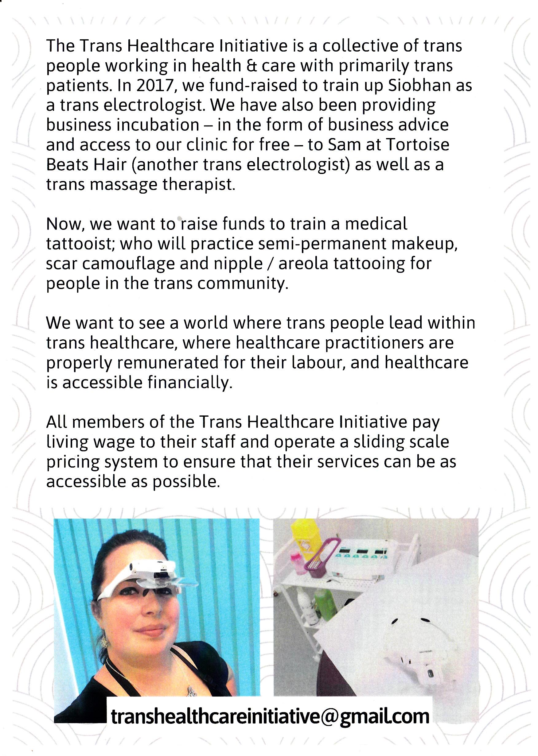 Trans_Healthcare_0002